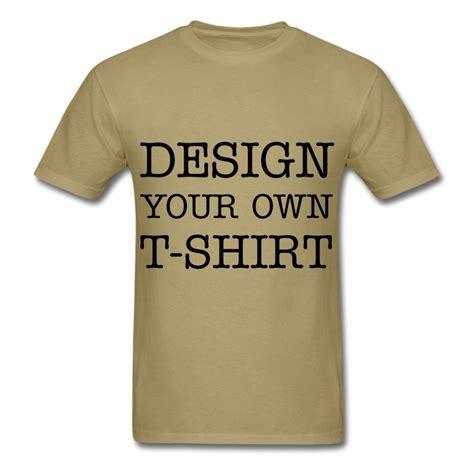 design your own t shirt design your own t shirt t shirt spreadshirt