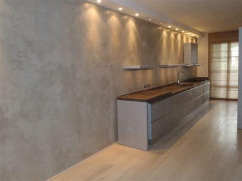 Stucco Effetto Cemento by Domus Cem Stucchi E Decorazioni Attivit 224 Colors Co