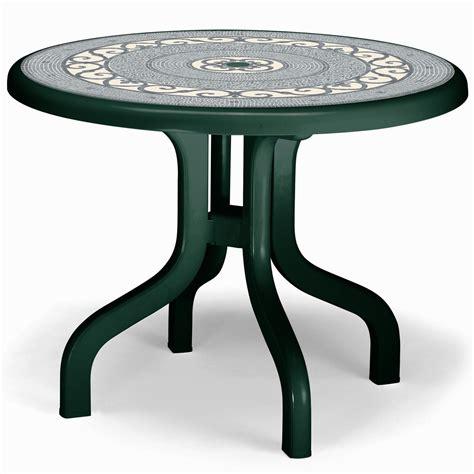 plastic patio table literarywondrous plastic patio tableca pictures ideas