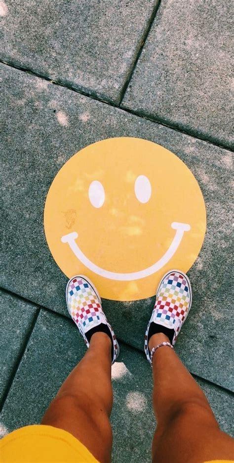itsmypics happy vibes yellow summer aesthetic