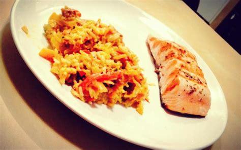 recette cuisine fr3 comment cuisiner 3 poivrons