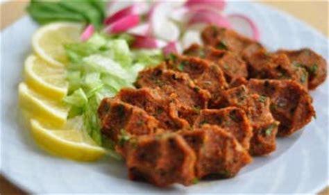 cuisine de turquie 20 plats turcs à tester absolument en turquie