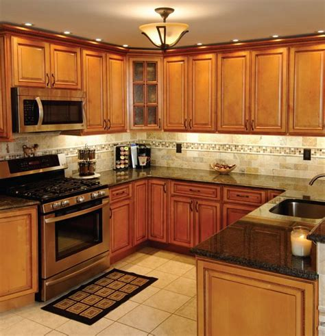 can i use kitchen cabinets in the bathroom this could be it but can i use the counters with 9929