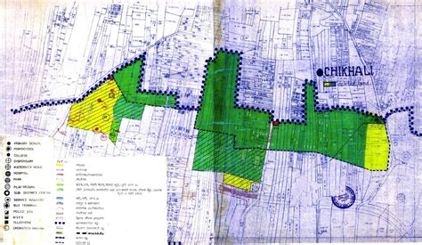 pcmc town planning