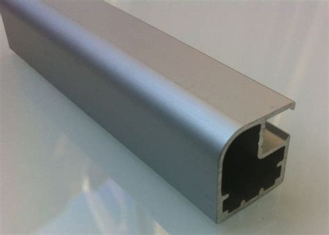 aluminum frame rena aluminum glass cabinet doors