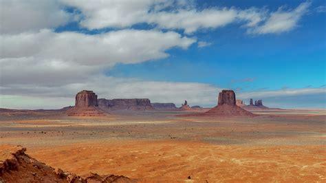 photo desert landscape mountains desert