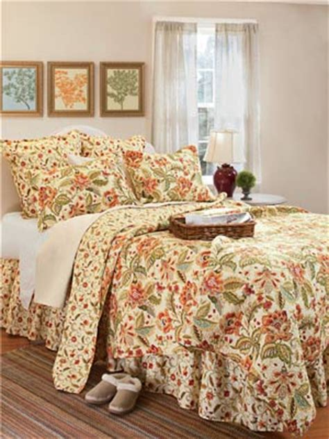 ella bedding collection country curtains 174