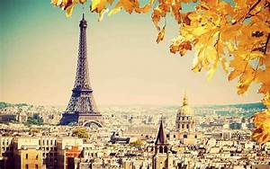Paris Tumblr Photography Cover Photos | www.pixshark.com ...