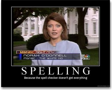 Bad Spelling Meme - the difference between spelling and grammar mistakes amal education pinterest epic