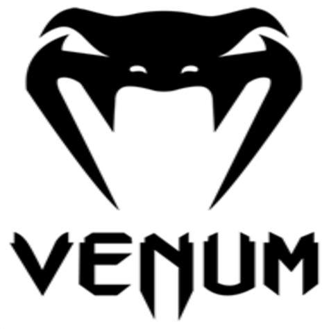 kaos logo venum venum nation icon roblox