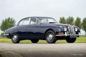 Jaguar S Type : jaguar s type 3 4 litre 1965 classicargarage de ~ Medecine-chirurgie-esthetiques.com Avis de Voitures