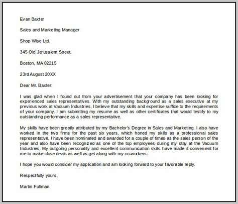word cover letter template free cover letter template in word cover letter resume 25682 | free cover letter template microsoft word