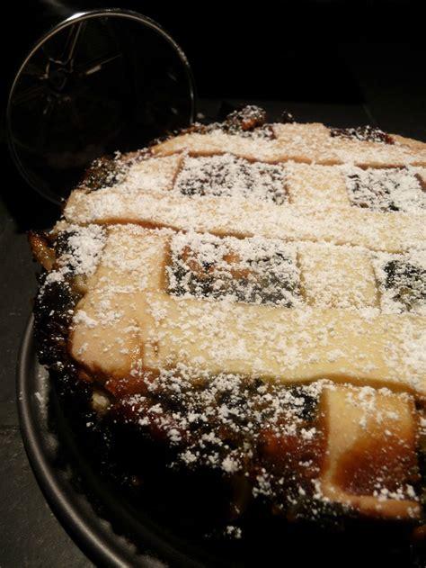 blette cuisine tourte de blette blogs de cuisine