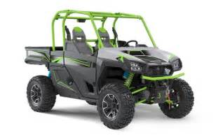 artic cat utv textron wildcats road