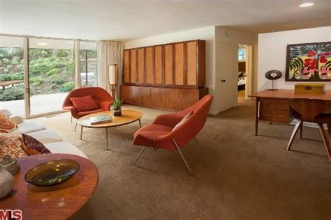 maen interieur mad men inspired home decorating bee home plan home
