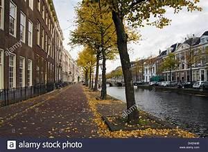 Häuser In Holland : leiden holland stockfotos leiden holland bilder alamy ~ Watch28wear.com Haus und Dekorationen