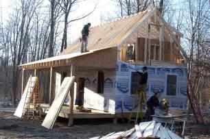 cabin construction ideas ideas photo gallery loft cabin designs so replica houses