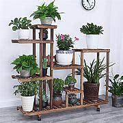 scaffale per piante stai cercando ripiani di piante accessori balcone lionshome