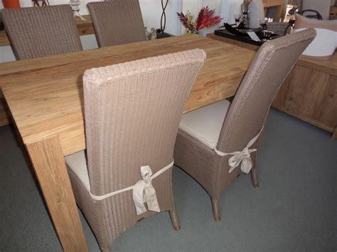 galette pour chaise galette de chaise noeud
