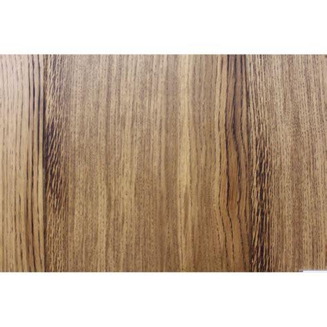 oak parquet flooring suppliers e134 burnt engineered oak 21x180x2200mm oak flooring suppliers solid wood mosiac parquet