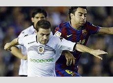 Liverpool in hunt for Juan Mata Telegraph