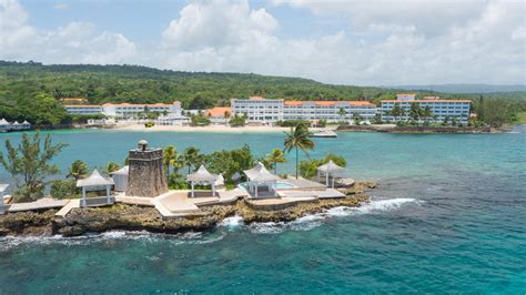 Living On A Boat In Jamaica by Caribbean Vacation Packages For Couples Couples Resorts 194