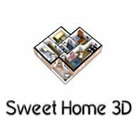 Sweet Home 3d Sans Telechargement : t l charger sweet home 3d pour linux t l chargement ~ Premium-room.com Idées de Décoration