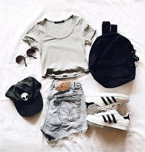 Casual outfit | Tumblr
