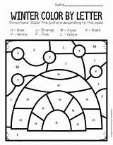 Worksheets Preschool Kindergarten Letter Igloo Sight Word Capital Printables Activities Printable Words January Math Keeper Memories Writing Subject Arts Language sketch template