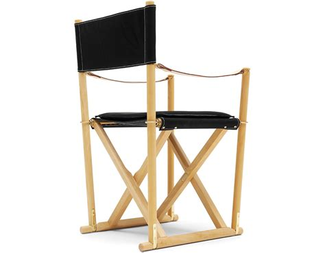 mogens koch 99200 folding chair hivemodern