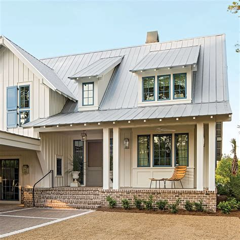 exterior paint colors for low country homes 25 best ideas about low country homes on