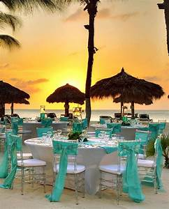best all inclusive caribbean resorts for romantic getaways With best all inclusive aruba honeymoon