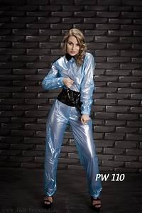 Pvc Beläge Online Kaufen : pvc plasticwear overalls online kaufen fa hacis pinterest kaufen und kleidung ~ Bigdaddyawards.com Haus und Dekorationen