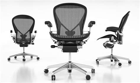 meilleurs pc de bureau top 5 des meilleurs si 232 ges de bureau ergonomiques professionnels monbureaudiscount fr