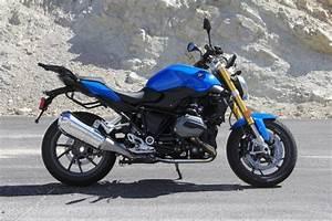 Essai Bmw R1200r 2015 : online review 2015 bmw r1200r exclusive inside motorcycles magazine ~ Medecine-chirurgie-esthetiques.com Avis de Voitures