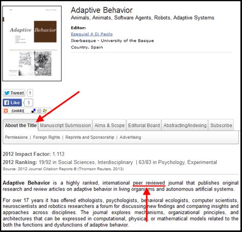 Peerreviewed Articles · Articles · Finding · Help & How