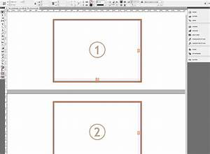 tutorial design a timetable with bookmark saxoprint blog uk With double sided bookmark template