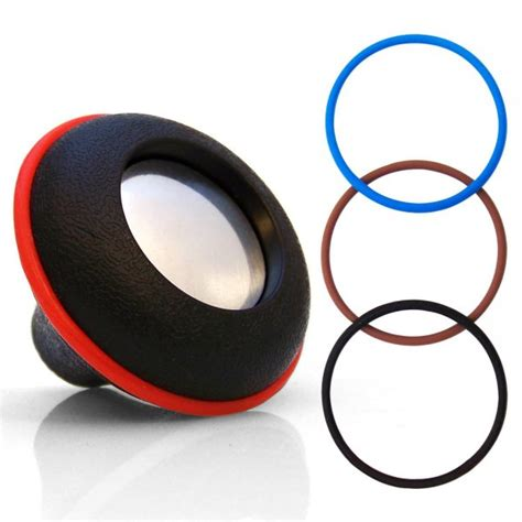 push button shift knob nostalgic custom shift knob with metal push button and