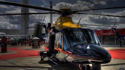 Ems Helicopter Wallpapers Desktop Hdr Backgrounds Agusta