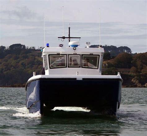 Used Freeman Catamaran Boats For Sale by 25 Beste Idee 235 N Catamaran For Sale Op