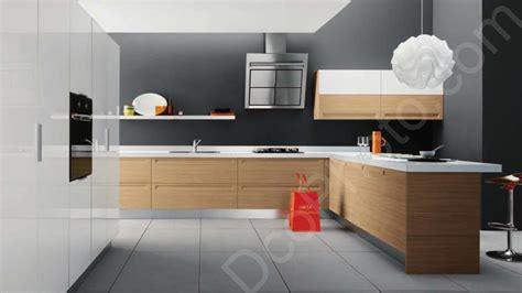 cuisine à l italienne photo une décoration à l 39 italienne pour la cuisine