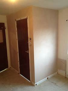 adding an ensuite bathroom to bedroom 28 images adding With cost of adding an ensuite bathroom