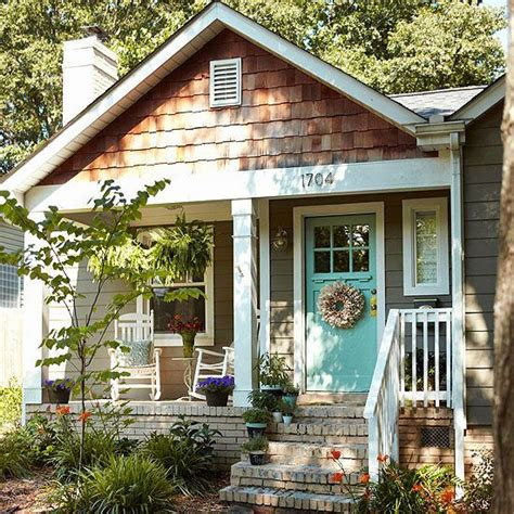 best 25 cottage exterior colors ideas on