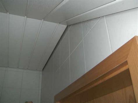 fernseher im badezimmer fernseher im badezimmer forum innenräume und möbel ideen