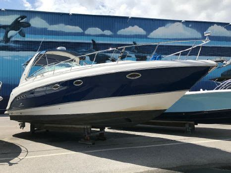 Boat Trader Chaparral 330 by Page 1 Of 6 Chaparral Boats For Sale Boattrader