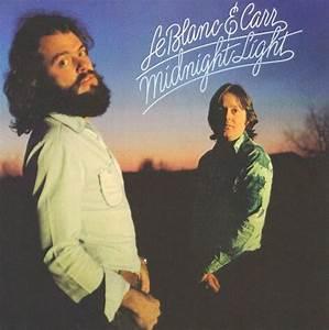 Light Rock Songs Midnight Light Leblanc Carr Songs Reviews Credits