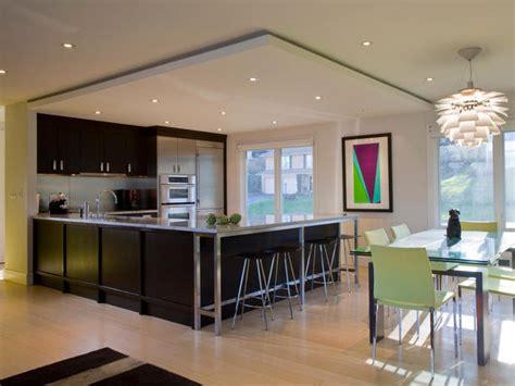 new kitchen lighting design ideas 2012 from hgtv modern