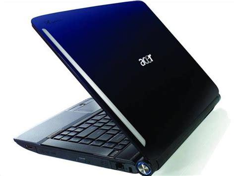 Jual Cepat Laptop Acer 4736 februari 2017 pusat jual beli service laptop mataram