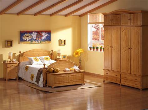 dormitorios pino tienda  valencia tienda muebles valencia