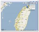 Google Maps Street View (Google 街景地圖) 介紹,用Google在台北逛街 @ 天使的咖啡屋 :: 痞客邦